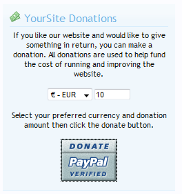 gp_donate_euro.png