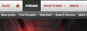 menu_forum.JPG