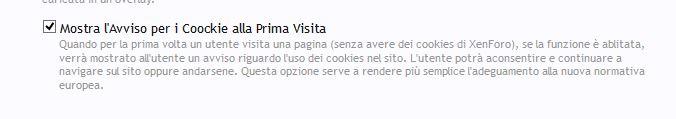 Opzione_banner_cookie_board.jpg