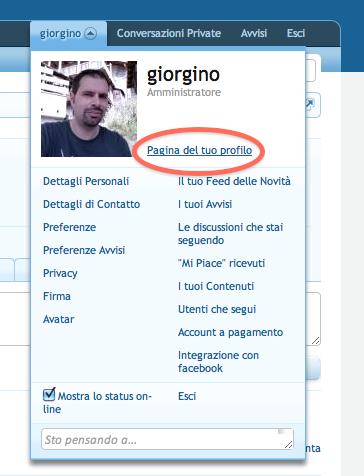 profilo.png