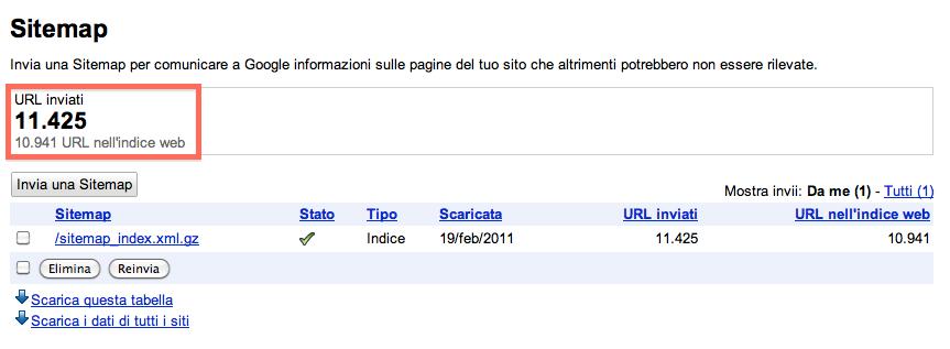 Schermata 2011-02-19 a 19.51.13.png