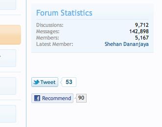 Tweet Forum List.png