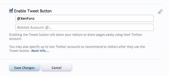 Tweet Options.png