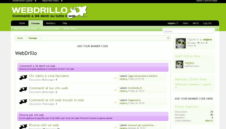 webdlillo_prew1.jpg