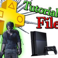 tutorialfile